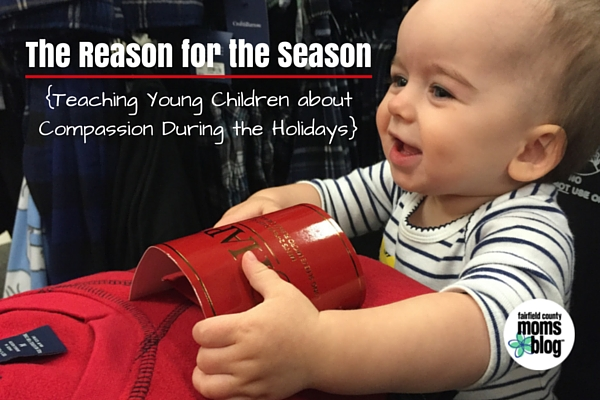 the reason for season What is the reason for the season christmas is defined in many ways some see it as a celebration of jesus' birth, but they give gifts to each other.