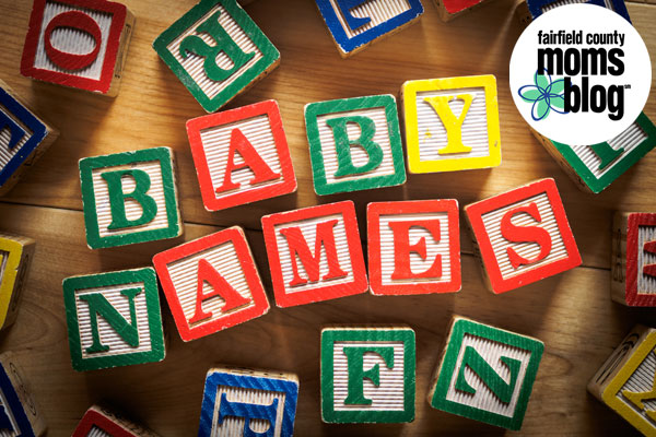 Baby-Names
