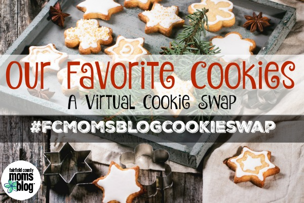 Fairfield County Moms Blog | Our Favorite Cookies Featured Slide 3