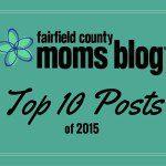 FCMB's Top 10 Posts of 2015