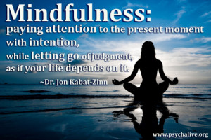 mindfulness-quote-jon-kabat-zinn