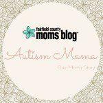 Autism Mama