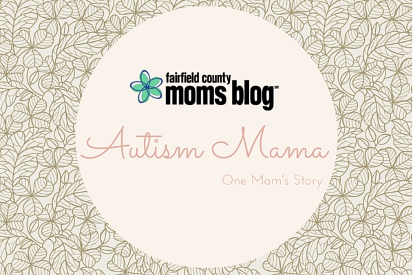 Autism Mama1