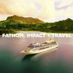 Fathom: A New Way to do Family Vacation