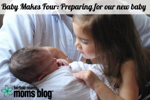 Preparing_for_our_new_baby