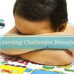 Learning Challenges Revealed