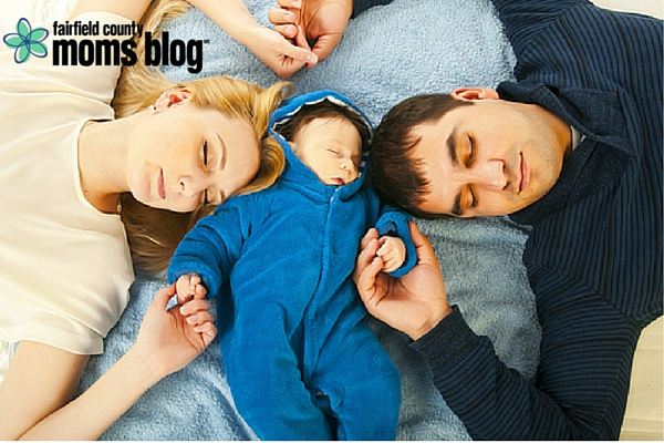 10 Things Sleep Deprived Parents Want You to Know