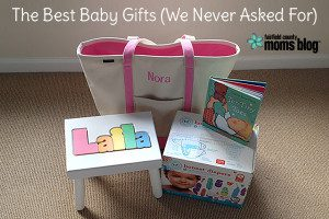 Best-Baby-Gifts-FCMB