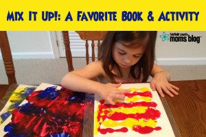 Mix-It-Up-Book-Activity