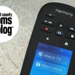 11 Ways Your TV Habits Change After Having A Baby