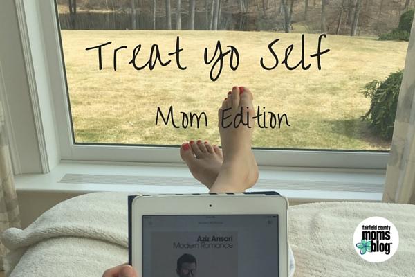 Treat Yo Self-2