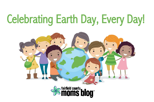 Earth-Day-Every-Day-FCMB