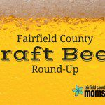 Fairfield County Craft Beer Round-Up