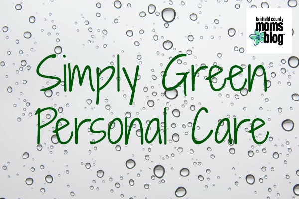 Simply Green