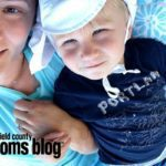Big Brother {a letter to my son}