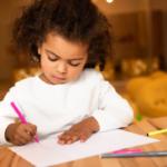 Kindergarten Redshirting – Is Your Child Ready?
