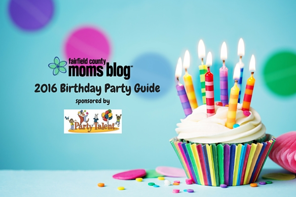 2016 Birthday Party Guide (1)