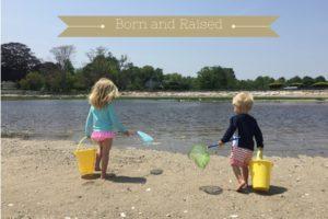 Born and Raised (1)
