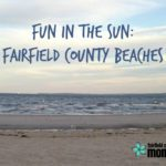 Fun in the Sun: Fairfield County Beaches