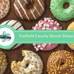 Fairfield County Donut Shops