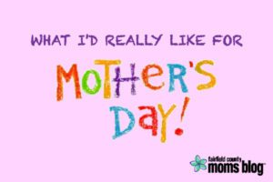 Mothers-Day-FCMB