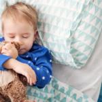 How To Use a Child Sleep Clock