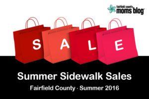 Fairfield-County-Sidewalk-Sales-2016