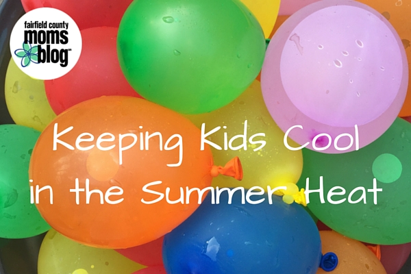 Keeping Kids Cool in the Summer Heat-2