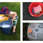 5 Tried and Tested Water Fun Activities