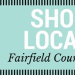 Shopping Small in Fairfield County: 10 Local Brands You Should Know