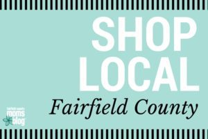 Shop Local Fairfield County