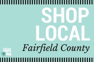 Shop Local Fairfield County