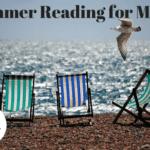 Summer Reading for Moms