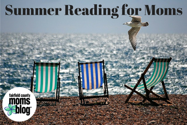 Summer Reading for Moms