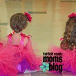 To the Moms at Dance Class