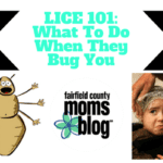 Lice 101: What To Do When They Bug You