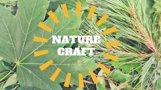 NatureCraft