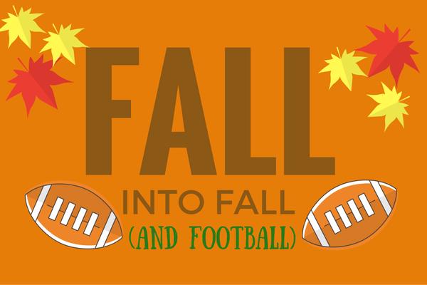 fall-1