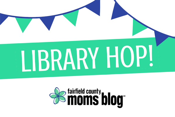 Library Hop