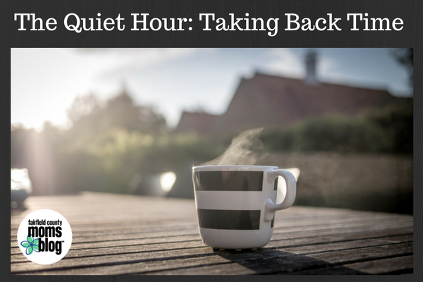 the-quiet-hour-taking-back-time