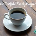 Our Favorite Fairfield County Coffee Shops