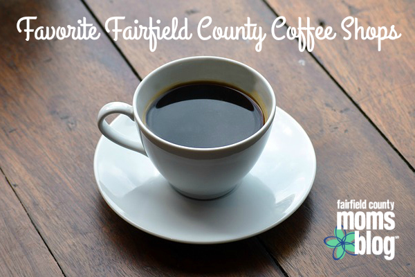 favorite-fairfield-county-coffee-shops