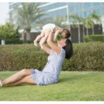 "Looking For Something To Do? – A List Of ""Mommy and Me"" Classes"