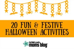 20-halloween-activities