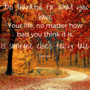 be-thankful-for-what-you-have-1