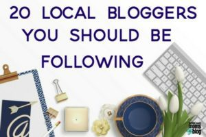 bloggerstofollow-1