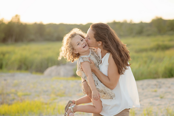body-image-teaching-my-daughter-to-love-herself-1