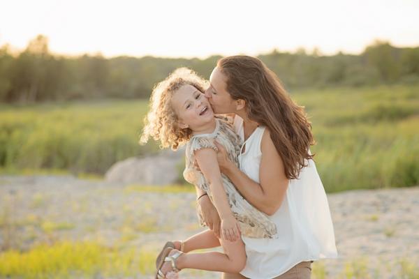 body-image-teaching-my-daughter-to-love-herself-1