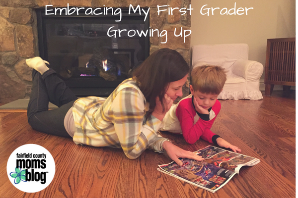 embracing-my-first-grader-growing-up