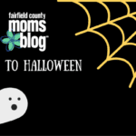 A Fairfield County Moms Blog Guide to Halloween